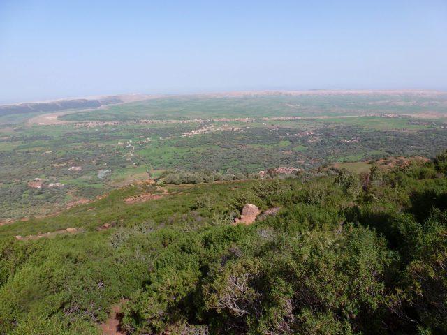 Tidili-Iferd n'Tissiyi